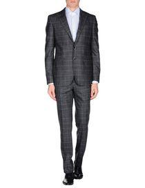 TREND CORNELIANI - Suits