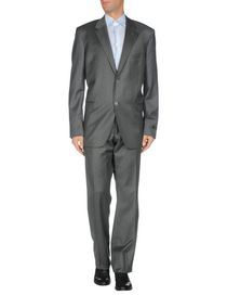 CALVIN KLEIN COLLECTION - Suits