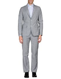 BAND OF OUTSIDERS - Suits
