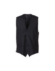 DOLCE & GABBANA - Vest