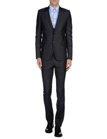 GIVENCHY - Suits