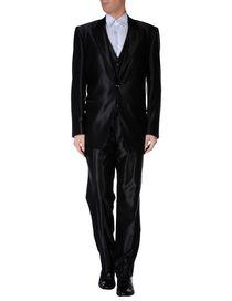 HUBERT - Suits