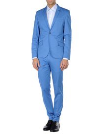 LES HOMMES - Suits