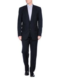 TOM FORD - Suits