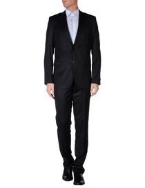 HELMUT LANG - Suits