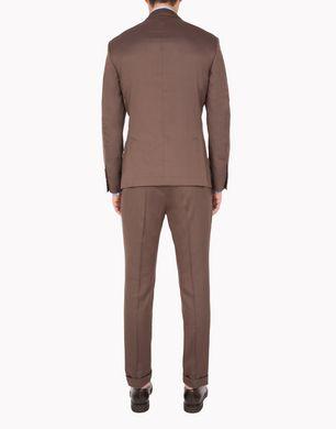 BRUNELLO CUCINELLI MH4207BR5 Suit U r