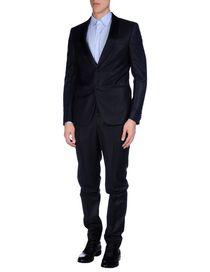 FENDI - Suits