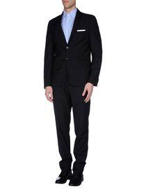 TREDICI D13 - Suits