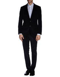 BOSS BLACK - Suits