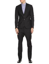 JUST CAVALLI - Suits