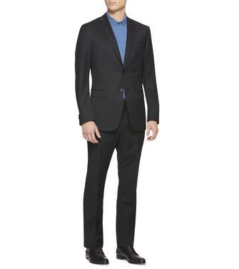 ZZEGNA: Suit Blue - 49145698AJ