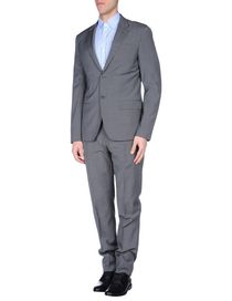 DIRK BIKKEMBERGS - Suits
