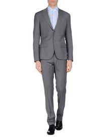 DIRK BIKKEMBERGS - Suits