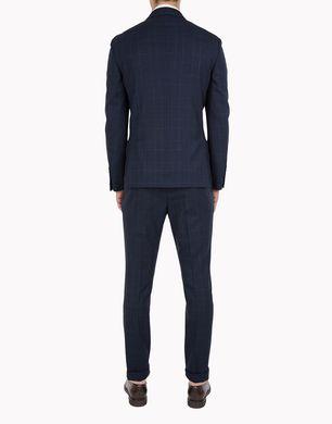 BRUNELLO CUCINELLI MF4897BR5 Suit U r