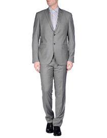DOMENICO TAGLIENTE - Suits