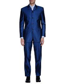 CARLO PIGNATELLI - Suits