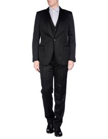 CC COLLECTION CORNELIANI - Suits