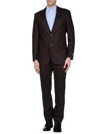 DE CURTIS 1961 - Suits