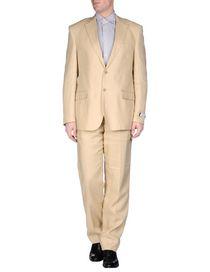 GEORGE HAMILTON - Suits