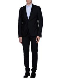 CRISTIAN DELSOLE - Suits