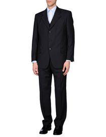 DALTON & FORSYTHE - Suits