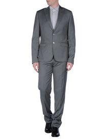 BALLA - Suits