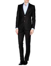 FERRE' MILANO - Suits