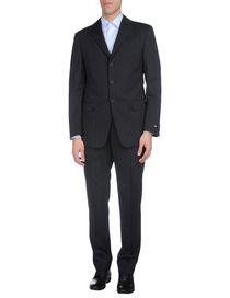 LAB. PAL ZILERI - Suits