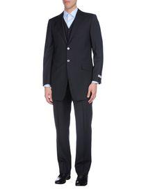 PAL ZILERI CERIMONIA - Suits