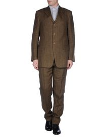 PULL PAL ZILERI - Suits