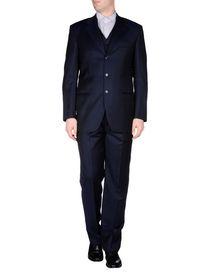 TIZIANO REALI - Suits