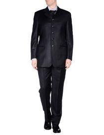 TIZIANO REALI - Full-length jacket