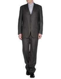 BURBERRY LONDON - Suits