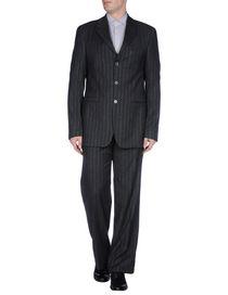 FERRE' - Suits