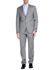 DUCA VISCONTI DI MODRONE - Suits