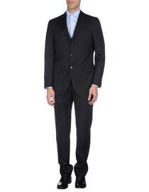 BOGLIOLI - Suits