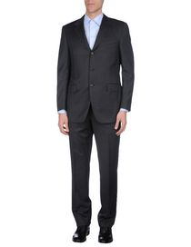 SCUDERI - Suits