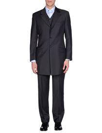 CARLO PIGNATELLI CLASSICO - Suits