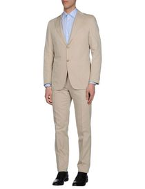 CANALI - Suits