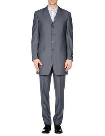 VERSACE CLASSIC V2 - Suits