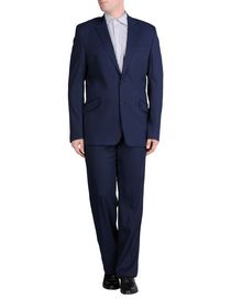 VERSACE JEANS COUTURE - Suits
