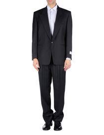 PAL ZILERI - Suits