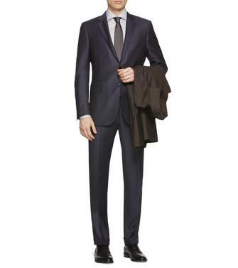 ERMENEGILDO ZEGNA: Suit  - 49152551XO