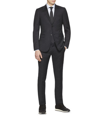 ZZEGNA: Suit  - 49152552RA
