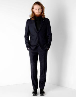 TRU TRUSSARDI - Suit