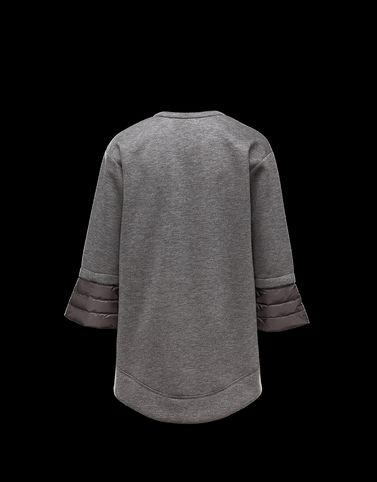 moncler jackets on sale