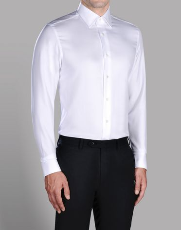 SUSTAINABLE PROJECT FORMAL SHIRT
