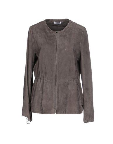 Куртка JIL SANDER 49161564GA