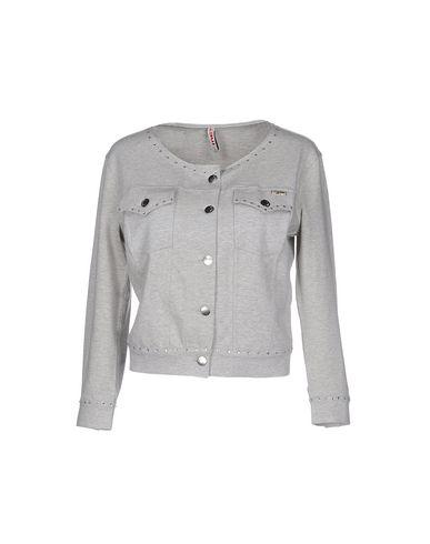 Куртка MET 49163864KP