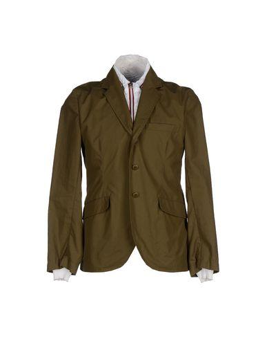 Пиджак от GOLD BUNNY